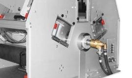 Vetaphone zainstalował kolejny system EASI-Plasma