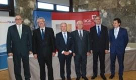 Elektrownia Puławy z umową o finansowanie inwestycji
