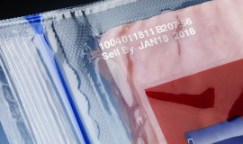 Four critical points to achieve high results in coding thinner flexible packaging
