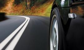 Lotos rozwija produkcję asfaltów modyfikowanych polimerami