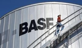 Yara and BASF break ground on new ammonia plant in Texas