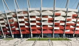 Użytkownicy Solidworks spotkają się na Stadionie Narodowym