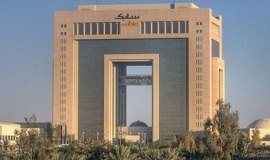 SABIC honoured in world's premier business awards program