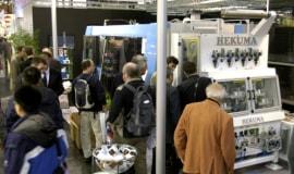 Sytuacja na światowym rynku tworzyw sztucznych przed targami K