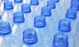 Wyższy poziom zbiórki i recyklingu PET w Europie