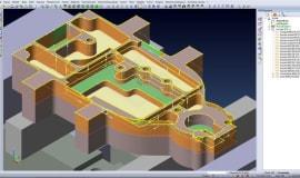 Dokumentacja VISI Machining 2D już dostępna