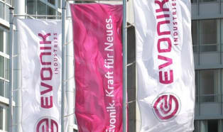Evonik constructs a specialty copolyester plant in Witten