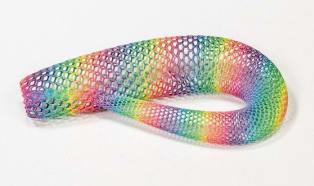 BASF i HP współpracują w zakresie druku 3D