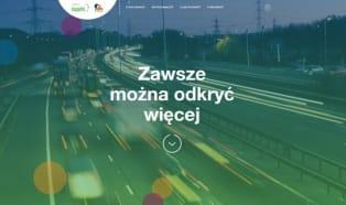 TEPPFA launches international Discover Plastics campaign