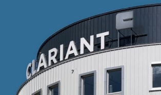 Clariant publishes its Integrated Report 2017