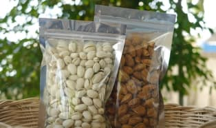 Ampacet's solutions for flexible food packaging industry