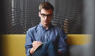 Jak być atrakcyjnym dla inżyniera z pokolenia Z?
