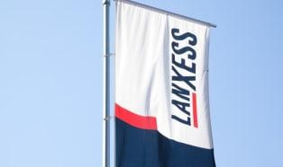Lanxess stärkt seine Position nach einem soliden dritten Quartal