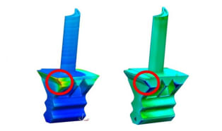 New solution to improve 3D printing accuracy