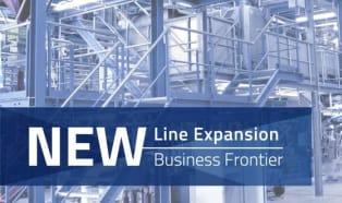 Kraiburg TPE nimmt neue Produktionsanlage in der Asien Pazifik Region in Betrieb