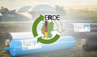 RKW Supports Circular Economy