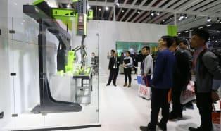 Chinaplas 2019 pokaże przyszłość przemysłu opakowań