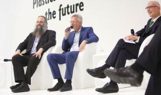 K 2019: Neue Technologien als Innovationstreiber