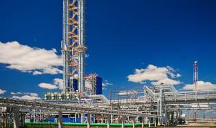 Сибур и Газпром нефть развивают производствo ПП в Омске