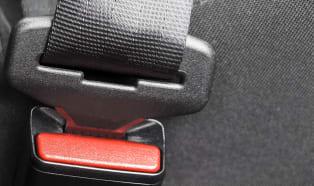 Technische Kunststoffe werden die Luftqualität in Autos verbessern.