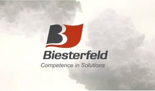 Biesterfeld baut Polyurethan-Team aus
