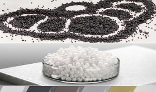BASF erstmals auf der Foam Expo Europe