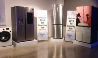 Полипластик - один из основных поставщиков Samsung