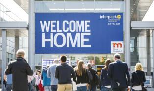 upakovka and interplastica 2020: Russian market back on track