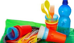 "Term ""Single-Use Plastic"" harming recycling"