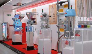 Италия: производители машин для переработки пластмасс могут продолжать работать