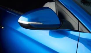 Wtrysk najczęściej stosowaną technologią w produkcji części samochodowych