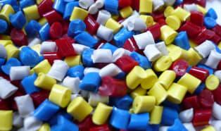 Индустрия пластмасс в Центральной Европе в центре внимания
