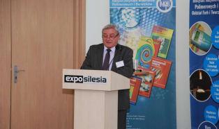 "Konferencja Naukowo-Techniczna ""Advances in Coatings Technology - ACT'20"""