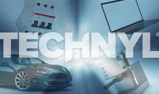 Domo und Ultrapolymers erweitern vertriebspartnerschaft für alle Technyl produkte
