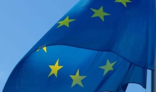 UK expected to break away from ECHA and EU Reach