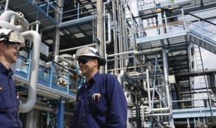 Ineos Styrolution reports final results of research project