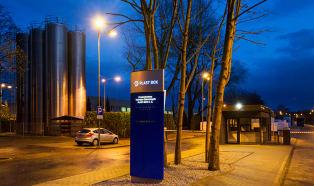 Plast-Box: IML na wiadrze 20L w Polsce