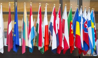 UE zatwierdziła podatek od tworzyw sztucznych