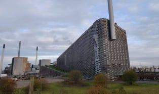 Duńczycy zreorganizują system gospodarki odpadami