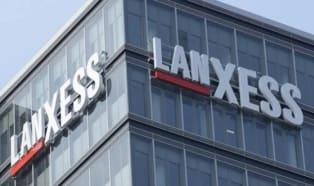 Lanxess wycofuje się z sektora chemii skórzanej