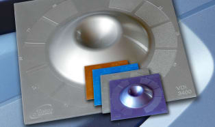 New metal effect masterbatches for perfect finishes