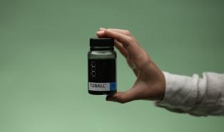Графеновые нанотрубки в пластиках – база для создания автомобиля будущего
