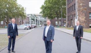 Evonik investiert in zukunftsträchtige Spezialitäten des C4-Verbundes