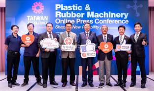 Inteligentne maszyny z Tajwanu kształtują przyszłość produkcji