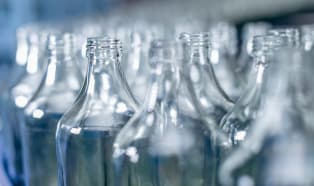 O-I Glass and Krones AG sign Collaboration Agreement