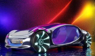Применение нанокомпозитов в автомобилестроении: будущее уже здесь