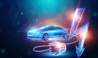 Koniec mitu o milionie aut elektrycznych
