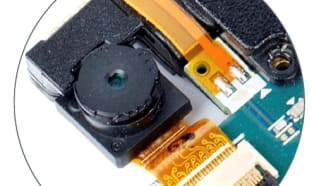 Active Alignment - produkty UV do precyzyjnego montażu