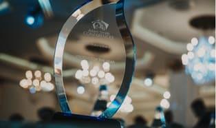 НПП «Полипластик» второй год подряд побеждает в премии РАФ-2020