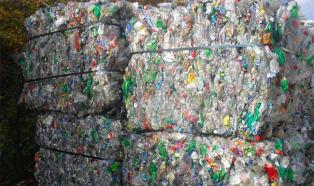 Badanie potencjału recyklingu tworzyw sztucznych w Polsce